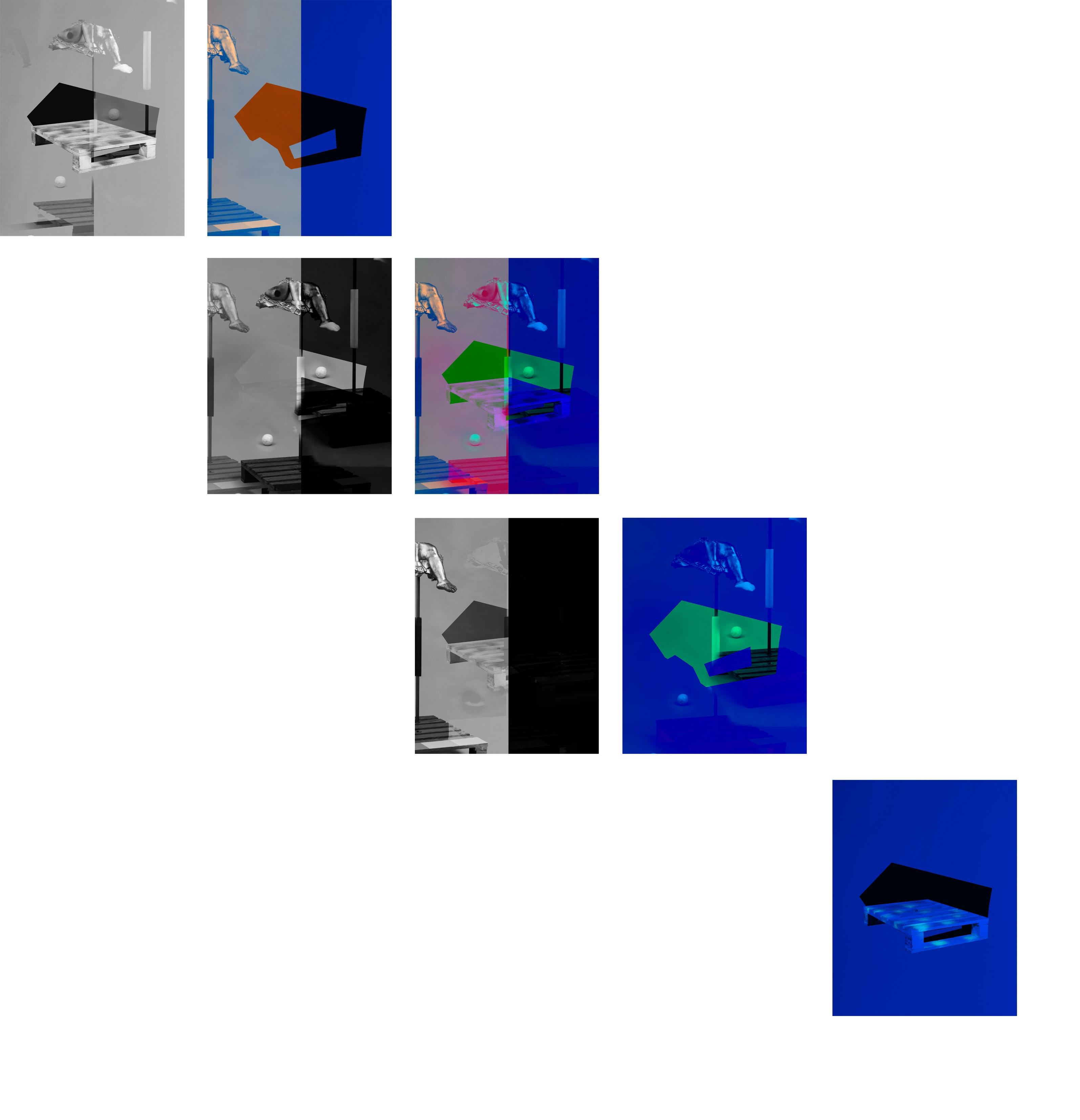 http://mx01.rosenmunthe.com/files/gimgs/th-32_RGBCMYK.jpg